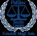 Studio Legale Avvocati Foiadelli Magli Sala
